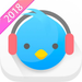 Lark Player - موسيقى مجانية & موسيقى يوتيوب APK