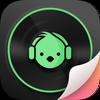 Icona Lark Player Theme - Green