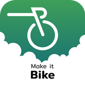 Make It Bike icon