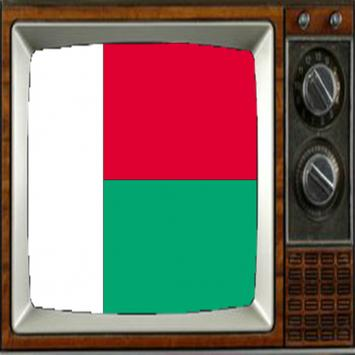Satellite Madagascar Info TV apk screenshot