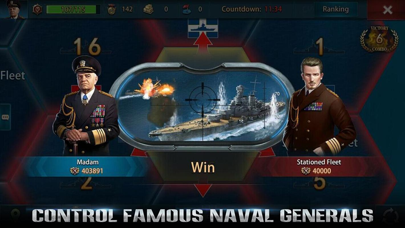 command and conquer generals download ocean of games