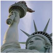 Visit New York icon
