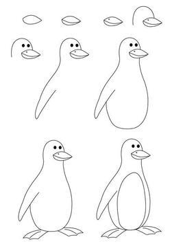 Basic Drawing Tutorials poster