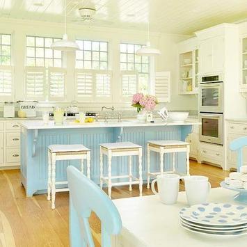 Best Kitchen Design layout apk screenshot