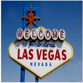 Visit Las Vegas icon