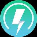 DZ Cleaner icon