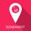 DzNearest 图标
