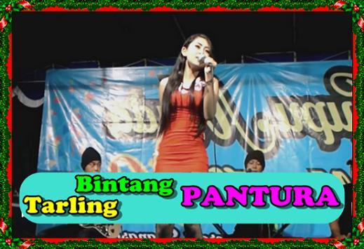 Pantura Live Musik Dangdut Koplo Terbaru poster