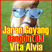 Vita Alvia Dangdut Remic Jaran Goyang New icon