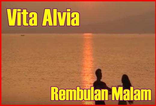 Vita Alvia Dangdut Remic Jaran Goyang New apk screenshot