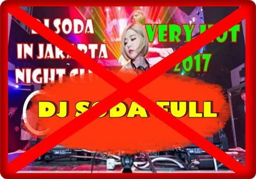 Dj House Remix Full Bass Nonstop New poster
