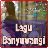 Lagu Banyuwangi Campuran Paling Lengkap icon