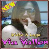 Via Vallen Full Album Terbaru Bojo Galak icon