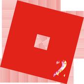 ROBLOX 2 icon