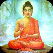 Буддизм. Дзэн. Советы icon