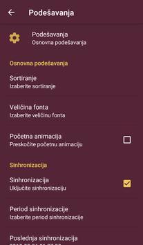 Srbija Vesti screenshot 4