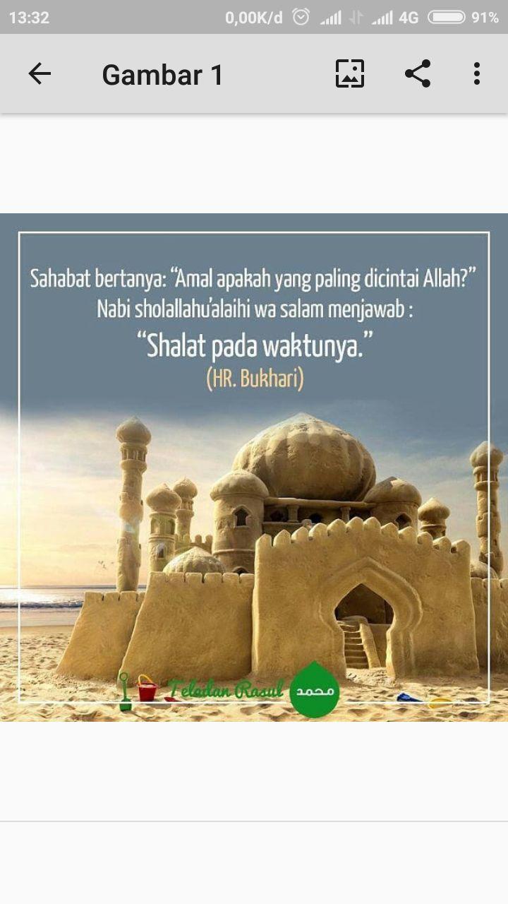 8700 Koleksi Gambar Untuk Dp Wa Islami Gratis Terbaik