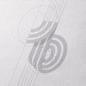 Learn Logo Designs screenshot 3