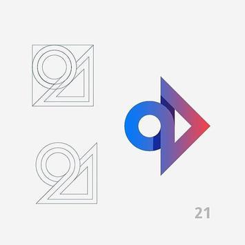 Learn Logo Designs screenshot 4