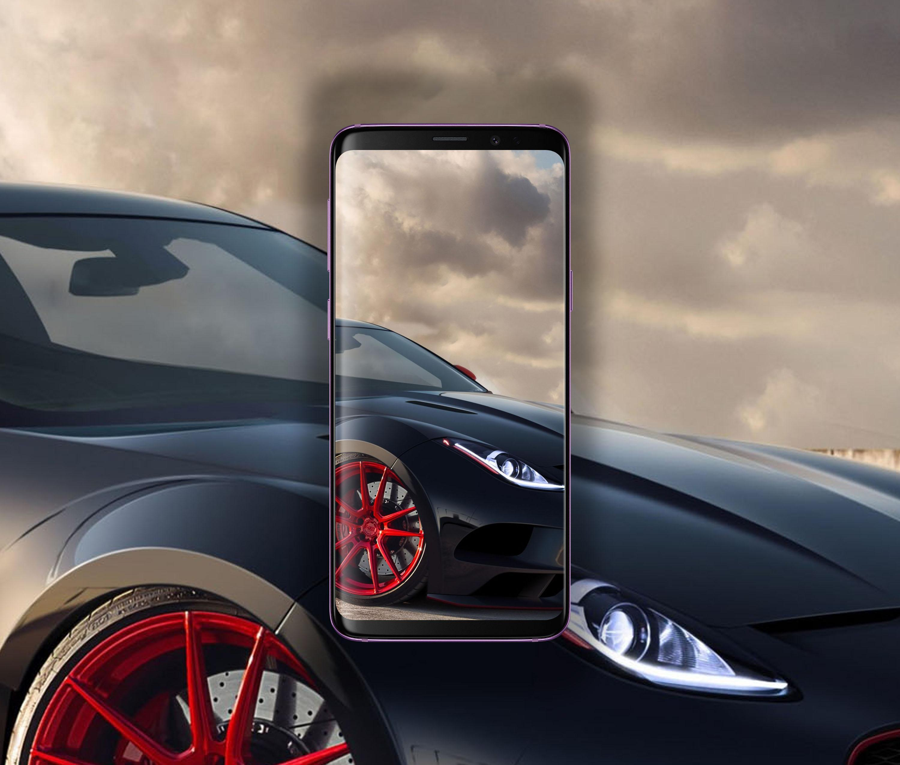 Mobil Sport Wallpaper Hd For Android Apk Download