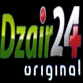 Dzair-24-Orignal icon