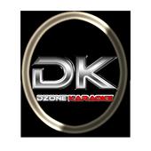 DZONE KARAOKE icon