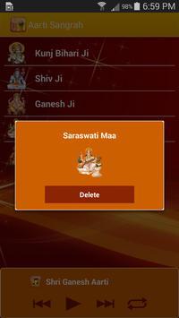 Aarti Sangrah screenshot 4