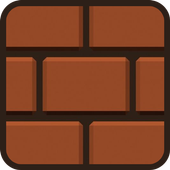 Crusher Barriers Pro icon