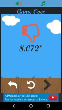 Crusher Barriers Pro apk screenshot