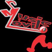 dzPoet icon