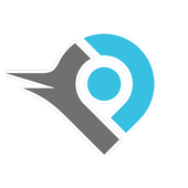 Routex icon