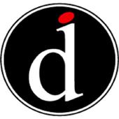 D-tech icon