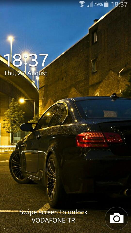 M3 E92 Wallpapers For Android Apk Download