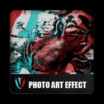 Colorful Photo Filters poster