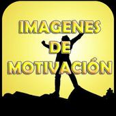 Imagenes de Motivacion icon