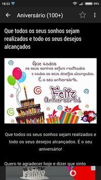 Imagens Feliz Aniversario screenshot 3