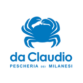 da Claudio icon