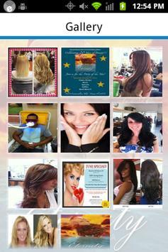 Eternity Beauty Salon screenshot 4
