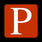 Programming Quest icon