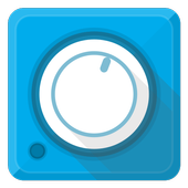 Avee Music Player (Pro) icon
