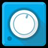 Avee Music Player (Pro) icon