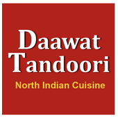 DAAWAT TANDOORI icon