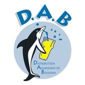 DAB Boissons icon