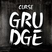 Curse Grudge icon