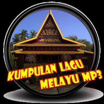 Kumpulan Lagu Melayu Mp3 screenshot 1