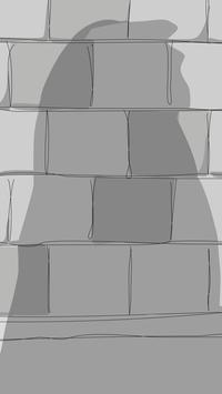 脱出ゲーム / よっつのドア9 Escape Game/4Doors9 screenshot 2
