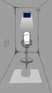 脱出ゲーム/よっつのドア11 Escape Game/4Doors11 screenshot 3