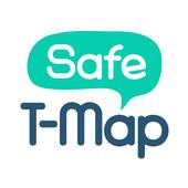 해외 안전여행 지도 Safe T-Map icon