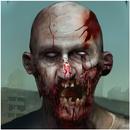 Zombie Massacre:Endless APK