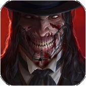 ZombieWood icon
